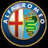 Instalatii GPL Alfa Romeo